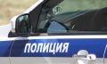 полиция чебаркульского района