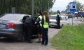 полиция в чебаркульском районе