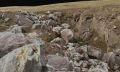 облицовочный камень в чебаркульском районе