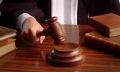 мировой судья чебаркульского района