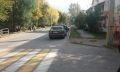 пешеходные переходы в чебаркуле