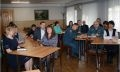 комиссия по чс чебаркульского района