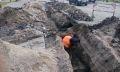 ремонт водопровода чебаркульский район