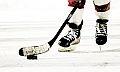 хоккей в чебаркуле