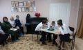травниковский центр помощи детям