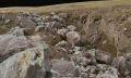 добыча строительного камня в чебаркульском районе
