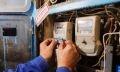 хищение электроэнергии в чебаркульском районе