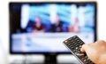 цифровое ТВ в Чебаркульском районе
