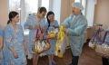 подарки новорожденным чебаркульский район