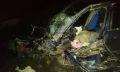 авария в чебаркульском районе