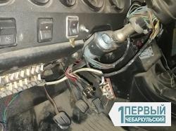Пустился во все тяжкие. В Чебаркуле пьяный гражданин Казахстана угнал авто