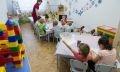 детский сад в чебаркульском районе