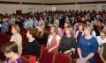августовская конференция чебаркуль