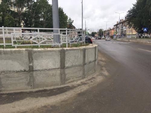 На особый контроль. Общественники недовольны тем, как реализуется «Городская среда» в Чебаркуле