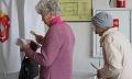 выборы в чебаркуле и чебаркульском районе