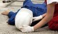 производственная травма на уралськой кузнице