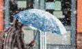 ухудшение погоды чебаркуль