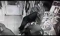 кража в магазине чебаркуль
