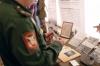 Хозяева показали класс. Чебаркульские поисковики стали лучшими на военно-поисковых сборах