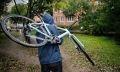 кражи велосипедов в чебаркуле
