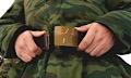 танковая дивизия в чебаркуле