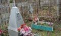 кладбища чебаркульский район